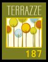 terrazefinal197